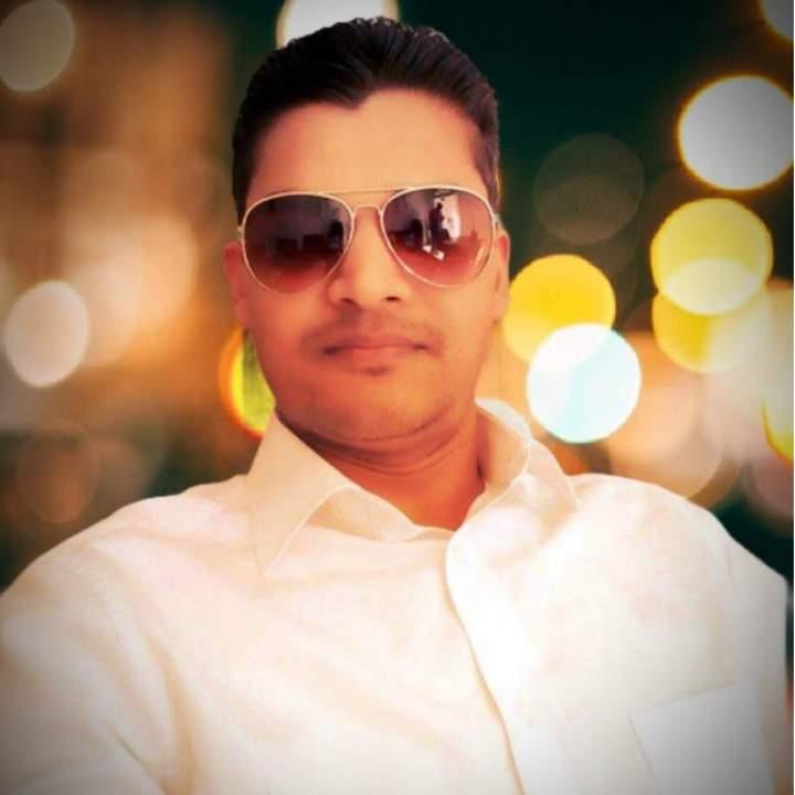 Riz... Photo On Karachi Swingers Club