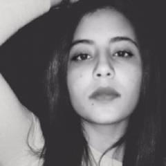 Rahma Profile Photo